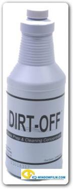M1133_Dirt_Off_1.jpg