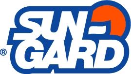 sungard1.jpg