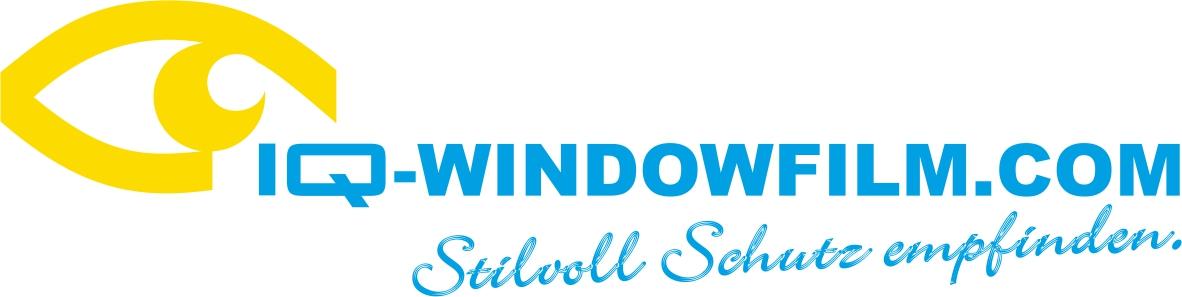 iq-windowfilm.com